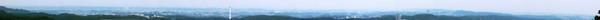 Panorama_hachioujismall