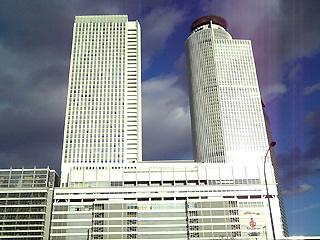 Minamiguchi
