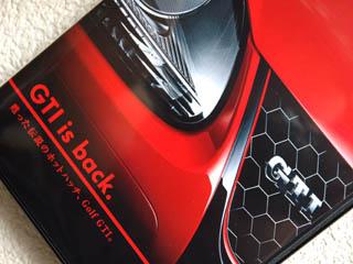 5-GTI-DVD