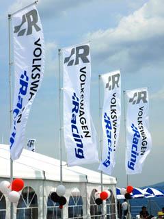 R-FLAGS