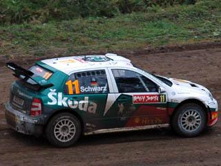 Skoda-ss13-2