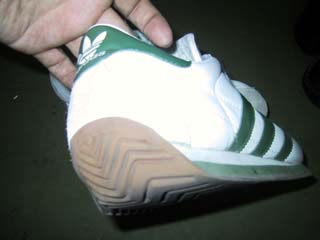 adidas-Country-heel.jpg