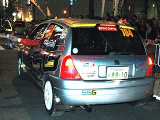 clio-Renaultsport-104.jpg