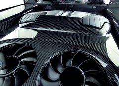 Gti_w12650_engine