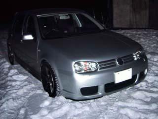 in-snow
