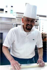 monsieur_kurabayashi.jpg