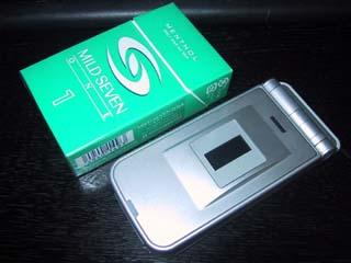 prosolidwith_tobaccobox.jpg