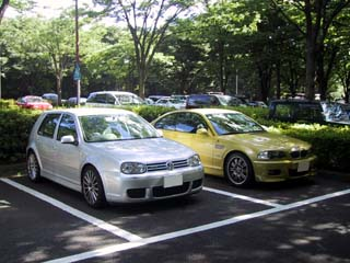 r32_and_m3.jpg