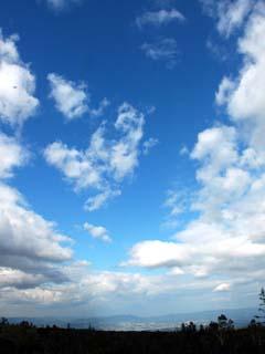 sky_from_tokachidake.jpg