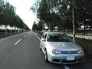 tugakuro-R32.jpg